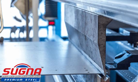 steel-factory-in-hyderabad-telangana