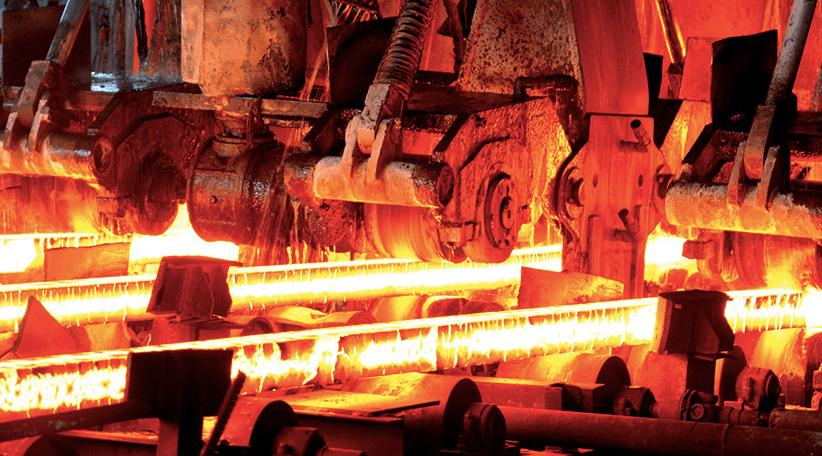steel-shop-in-hyderabad