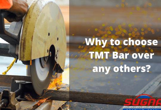 why-tmt-bar