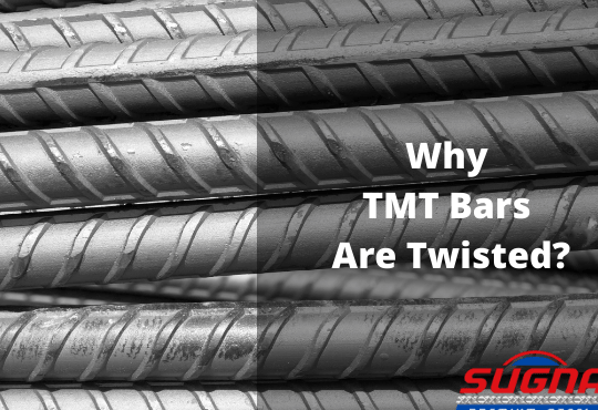 why-tmt-bars-are-twisted?